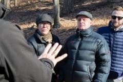 Sonja Brass, Thomas Brass, Patrick Ginsbach